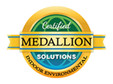 Medallion Solutions